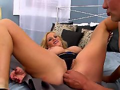 Milf mature anal, Milf blond anal, Milf bitch, Milf big blond, Milf big anal, Milf anal big tits