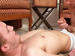 69 anal, Pornstars anal, Gay blowjobs, Jock, Blowjob pornstar, Pornstar hot fucking