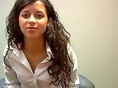 Maya, Interviewer, Maya g, Interviewed, Maya b, Interview
