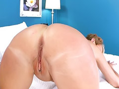 I love mature, Cream, Creaming, Cock loving, Misty, Misti love