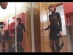 Crossdresser, Crossdress, Sissy, Crossdressing, Crossdressers