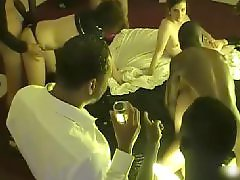 Swingers french, Swingers amateurs, Swingers amateur, Swinger in swinger, Swinger clubs, In club
