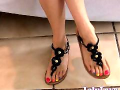 Topless amateur, Foot loving, Gladiatör, Gladiator sandals, Gladiat, سكس gladiator