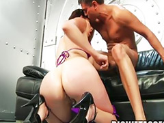 Giana michael, Michaels, Wet anal, Giana michaels anal, Giana, Big wet ass anal
