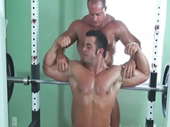 Amateur gay, Gay amateur, Xing, Flexing, Flex, Amateur gays
