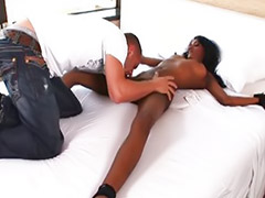 Vaginas girl, Vagina fuck, Sex bad girl, Fuck vagina, Girl lick, Girl fucks couple