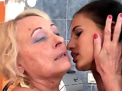 Mature fisted, Mothers lesbian, Mother-fisting, Lesbians fisting, Lesbians fist, Lesbian mature hot
