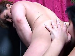 Russian pov ass, Russian amateures, Shake shake shake, Best pov, Ass pov, Ass best