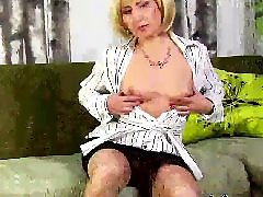 Young old sex, Milf couch, Matures on couch, Mature couch, Old granny sex, Old coupl