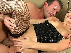 The moms, The mom, Milf housewife, Matures mom fuck, Matures horny, Matur horny