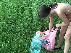 Teens in public, Teen public nudity, Teen girl blowjob, Public street, Public nudist, Streets girls