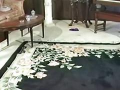 Pończochy anal