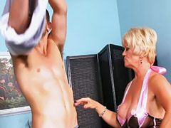 Ass mature, Mature couple fucks, Matures couples fuck, Mature glasses, Mature ass fucked, Fuck glasses