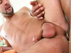 Prostate, Big cock anal, Massage anal, Massage prostate, Massage gay, Prostate massage