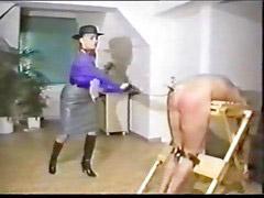 Mistress, German, Mistresses, Mistresse, Mistress-t, Mistress m