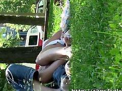 Version, Voyeur upskirts, Voyeur short shorts, Voyeur masturbating, Voyeur masturbate, Upskirt masturbations