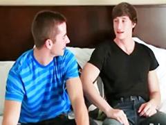 ราดหน้า, คู่เกย์, ขี้ราด, เกย์สุดยอด, คลิปเกย์, เกย์ใทย