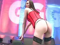 German sex sex, German group, Two slut, Slut love, Have two, Horny group