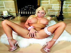 Michelle thorne, Michelle, Dirty talk, Michelle b, Thorns, Thorne