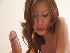 Blowjob japaneses