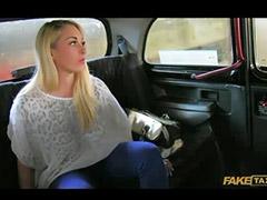 Car blowjob, Vic, Public blonde, Fts, Blowjobs car, Blowjob car