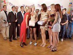 Bukkake, Anne, Lucy, Annes, Lucy anne, Lucie