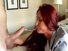 Pornstars anal, Big ass anal, Vagina porn, Anal big ass, Anal ass big, Maid sex