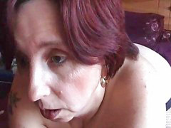 Milf cumming, Milf cum, Cum in milf, Milfs cumming, Cummings milf, In cum