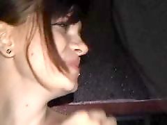 Şll, Illı, Swallow cock, Swallow blowjob, Swallows blowjobs, Swallowing cocks