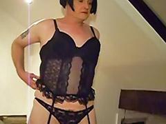 Sexy solo, Solo sexy, Males solos, Fetish male, Male sex