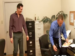 Blowjobs office, Gay blowjobs, Office anal, Gay work, Pornstars anal, Sex office
