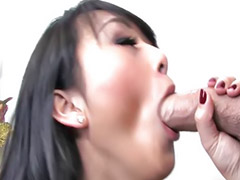 Teens deepthroat, Teen pov, Pov asians, Teens swallow, Asian cum swallowing, Asian swallowing