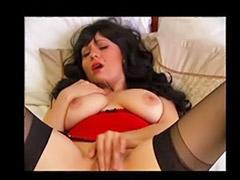 Beautiful french, French girl, Girl masturbate, Girl french, Solo masturbating girl, Solo masturbating