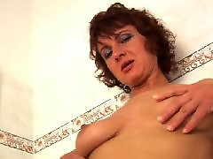 Woman mature, Woman and woman, Pussy old, Pussy granny, Milf fuck ass, Milf fingers