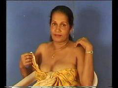 Indian, Indian aunty, Aunty, Indian aunties, Indian aunti, Aunty indian