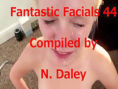 Facial, Facials, Fantastic, Faciall, Facialized, Facialls