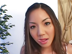 Double penetration asian, Dpp, Threesome double penetration, Threesome double, Keeani, Double asian