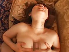 Japanese, Tit japan, Real sex, Real couple, Japanese tits big, Asian tits
