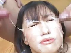 Cumshot facial, Facials cumshots, Facial cumshots, Bukkake facials, Bukkake cumshot, Cumshot facials