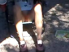 Public upskirts, Public nudist, Flashing upskirt, Flash upskirt, Nudist public, Nudities