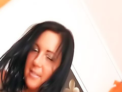 Mom, Black mom, Mom black, Masturbate young, Asian black sex, Mom sex