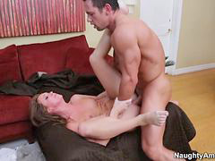 Pussy filling, Pussy fill, Maddy o r, Maddy o, Maddy oreilly, Maddy