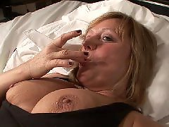 X-mom sex, U ready for, Toy mature, Sluts toys, Slut milf, Slut mature