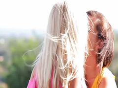 Lesbian fun, Masturbation lesbians, Kissing lesbian, Kiss lesbian, Lesbian lick, Lesbian asian