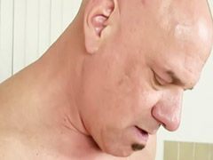 Daddy gay, Gay daddy, Rod fontana, You for, You masturbate, Verbal