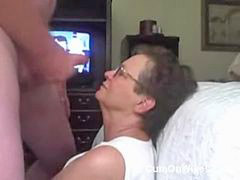 Amateur compilation, Real compilation, Amateure real, Amateur real, Amateur cumshot compilation, Amateur compilations