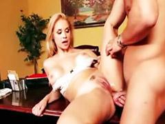Sexy sucking, Sucking blonde, Sexy nice, Sexy couples, Sexy blonde, Sexy blond