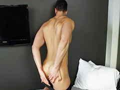 Hot muscular, Solo male cum, Solo male masturbating, Solo cum shots, Solo cum, Muscularía