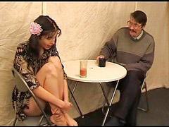 Couple russian, Russian couple, Russian