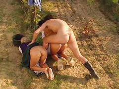 Anal outdoor, Outdoors anal, Anal outdoors, Outdoor anal, Anal love, Anal-love